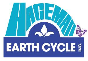 HEC-Logo-HiRes