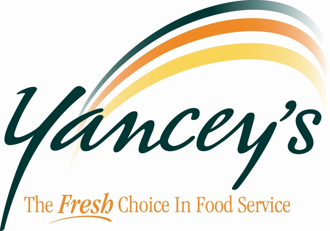 Yancey's Logo 2010